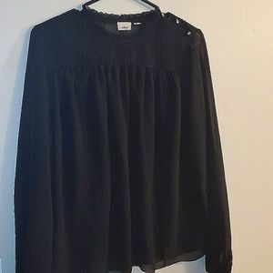 Wilfred Blouse M